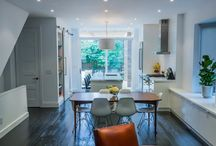 apartment therapy / by 4inourhouse @blogspot