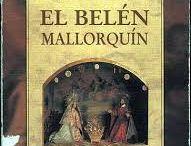 Libros sobre Belenes / Libros y sus autores para el mundo del Belenista