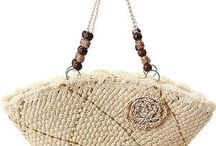Fabulous Bags / Pins about fashionable bags