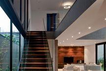 fancy Architecture
