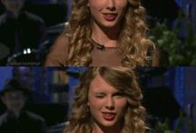 Taylor Swift  Edits