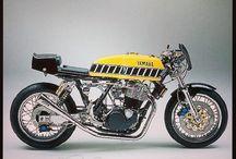 bmw r1150gs / bmw bikes