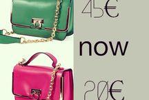 Sales!!
