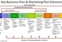 Marketing hints & tips