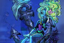 MH:Lagona blue