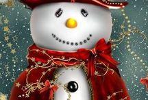 B Narodzenie / B Narodzenie