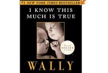 Great Books to Read / by Sam Dawson