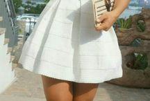 Mis Modas..