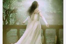 Bride of God