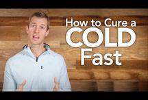 Colds & Flu