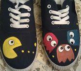 Zapato refashion