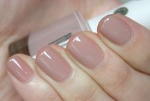 Nails / Lovely nail design