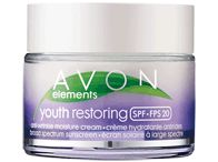 Avon Day Cream / Avon Day Creams help moisturize and protect your skin from sun damage. Check for sales, read reviews, find ingredients, and buy Avon Day Cream online by clicking on any of the pins below or going to www.youravon.com/eseagren
