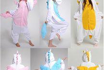 pijama Itxiar