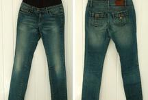arreglos pantalones