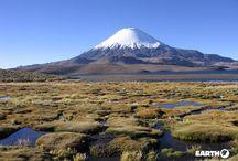 Bolivia / Istantanee dalla Bolivia. Scoprite gli itinerari dedicati alla Bolivia su http://www.earthviaggi.it/viaggi/bolivia