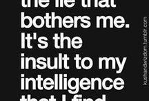True.........
