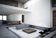 architecture: SPACE