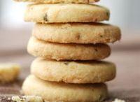 cookies / by Sara Dangel