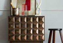 ENTRYWAY DESIGN STATEMENTS / Home Decor, Interior Design, Remodel, & Inspiration