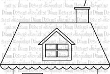 Art & Doodles - Home