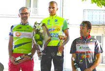 Tours Lakanal 2014 / L'AC-TOURAINE à Tours Lakanal