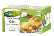 Produits Valpibio