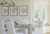 Staging / Staging your home to sell