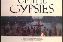 ♡Time of the gypsies♡
