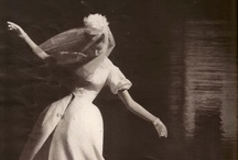 Johanna Johnson Black & White Delight