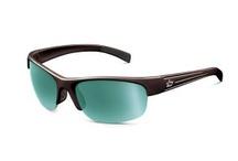Blog Posts / Sunglasses