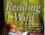 Literature and Reading / Why is reading important?  What role does it play in learning?