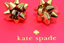 Kate Spade Obsession