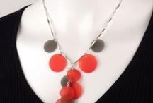 XOvivo / Jewelry, Fashion, Accessories, Men, Women, Design.