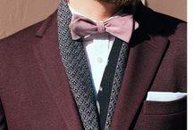 scarf / Scarf | Menswear | Mensstyle | Mensfashion