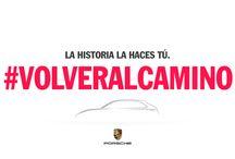Porsche Cayenne #VOLVERALCAMINO / Una sociedad secreta pone a prueba a un nuevo propietario de Cayenne, si te perdiste la historia completa, revívela en nuestra cuenta de Twitter @PorscheMexico / by Porsche de México