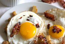 Breakfastness