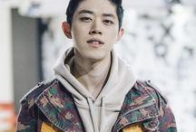 Bongyoung Park❤️