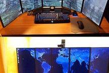 Computer Build