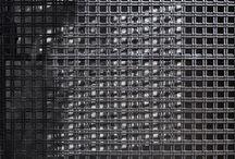 #Doors_#Gates