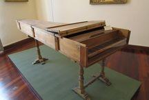 Photos for Piano Teaching