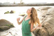 [cantão ZEN] / A nova linha Cantão Zen traz peças de malha estonada (100% algodão) com shape amplo, em cores neutras e calmas. Ar de leveza, tranquilidade e paz para você viver bem.