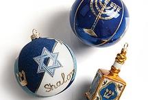 motivos judios