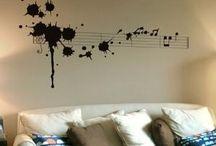 music pieza
