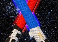 Crochet patterns to learn!!!