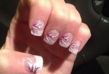 Favorite nails!