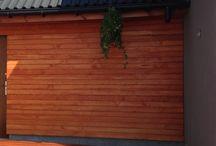 ogród, tarasy, ogrodzenia, elementy wykończeniowe / ogród, tarasy, ogrodzenia, elementy wykończeniowe, detale, inspiracje
