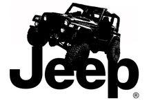 Jeep / Car