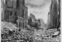 rotterdam 1940