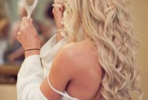 penteados jana